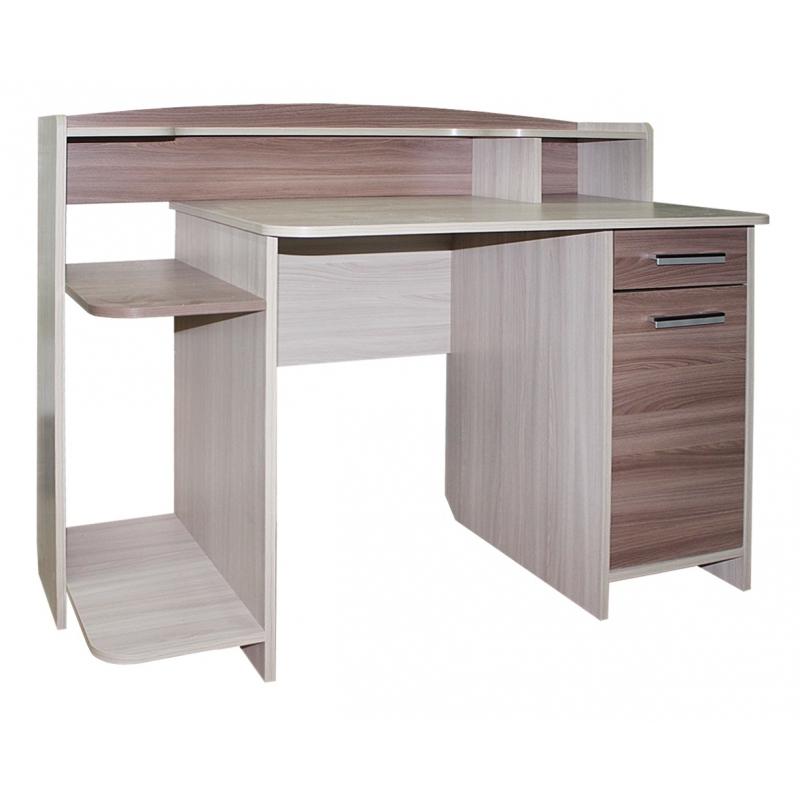 Компьютерный стол Альтаир-10