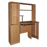 Компьютерный стол Престиж-6а