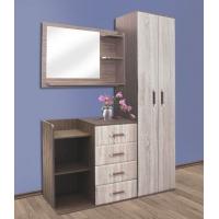 Мебель для прихожей Колибри-8