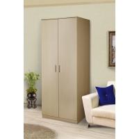 Шкаф 2-х дверный Конти 800*520