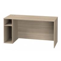 Офисная мебель Письменный стол 1450 Deligates