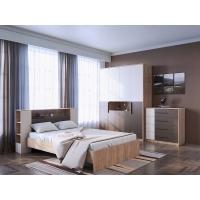 Спальный гарнитур Джерси