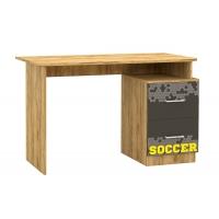 Стол письменный Футбол Лего