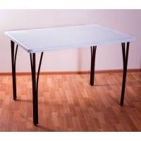 Обеденный стол Граф