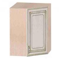 Шкаф навесной 600 УТ Анжелика