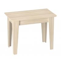 Стол универсальный Эдем (стол-парта)
