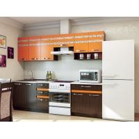 Модульная кухня Манго