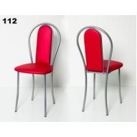 Кухонный стул Венский- М2