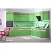 Кухонный гарнитур Яблоко